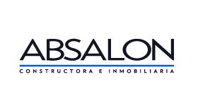 Constructora Absalón Espinosa Ltda.