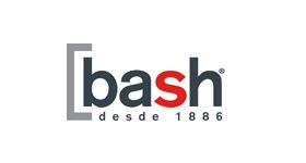 Comercial Bash Ltda.