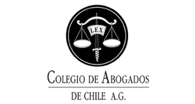 Colegio de Abogados A.G