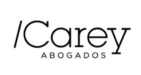 Estudio Carey y Cía. – Abogados