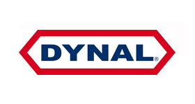 Dynal Industrial S.A