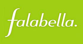 S.A.C.I. Falabella S.A