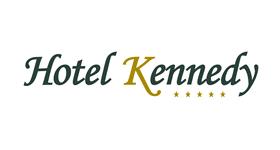 Hotel Kennedy S.A.