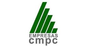 Compañía Manufacturera de Papeles y Cartones S.A.