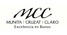 Munita, Cruzat y Claro S.A. - Corredores de Bolsa