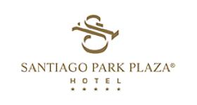 Santiago Park Plaza