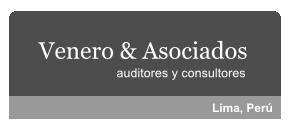 Venero & Asociados